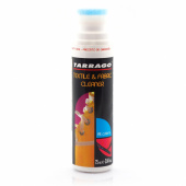 Очиститель Tarrago Textil Cleaner